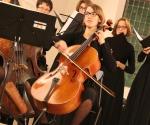 Concert_(8)